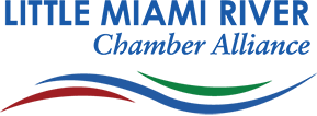 Little Miami River Chamber Alliance - Website Logo