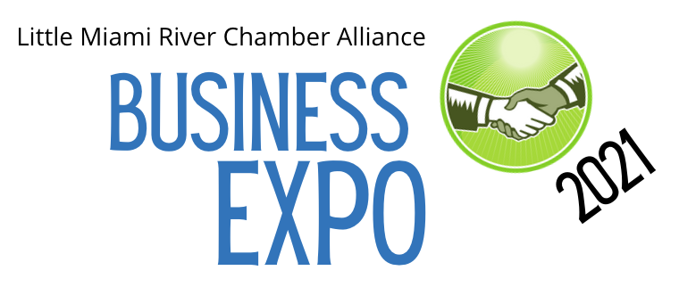 Business Expo Logo