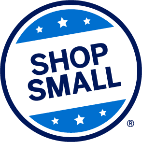 Shop Small with Stars